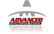 Advanced Machine & Tool